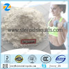 Raw Steroids Hormone Powder Testosterone Isocaproate for Bodybuilding