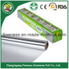 Aluminium Foil Product of Food Packing