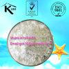 Steriod powder Dehydroisoandrosterone 3-Acetate CAS: 853-23-6
