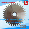 Steel Custom Spur Planetary Gear with Spline