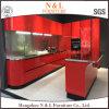 Stainless Steel Modular Kitchen Outdoor Kitchen Cabinet Furniture