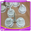 Plastic Injection Car Oil Part Mould