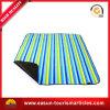 Printing Fleece Picnic Rug Picnic Mat Picnic Blanket