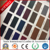 Semi -PU Artificial Leather Can Do for Shoes and Handbags