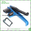 25-50mm Economy Tensioner and Cutter for Composite & Corded Polyester Strapping (DT-2550)