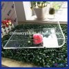 Various Color and Design Acrylic Serving Tray with Handle