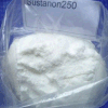 Sustanon250 Blend Steroid for Antiaging Bodybuilding Drug with The Best Quality 99.5%