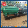 Dewatering Municipal Ring Section Water-Supply Multistage Pump