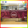 High Quality Durable Vinyl Banners Printing for Signs
