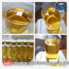 Weight Loss Injectable Anabolic Steroids Anavar-50mg/Ml Liquid CAS 53-39-4