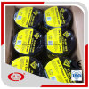 1.5mm Rubber and Bitumen Tape