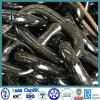Standard Anchor Chain (Stud and Studless)
