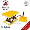 Jeakue Mini Electric Lift Table 1000kg