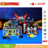 New Design Ce Certificated Indoor Playground Equipment Prices