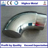 Handrail Fitting Tube End Stainless Steel Handrail