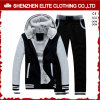 Custom Latest Design Tracksuit Set (ELTTI-49)