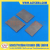 Supply Silicon Nitride Ceramic Board/Si3n4 Block