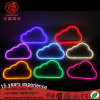 Can Be Hand on The Wall LED Cloud Neon Sign for Home Decoration