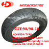Tubeless Electric Scooter Tyre/ Scooter Tire From Vietnam 90/90-10