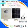 Europe Popular All in One Solar Street LED Flood Light