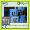 5 Gallon Filling Bottle Making Machine