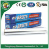 Aluminum Foil with Fashion Packing for Kitchen Use