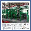 EPS Plastic Vacuum Shape Molding Machine