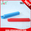 ISO Carbide Lathe Turning Tool of Metal Cutting Tools by Steel (DIN 4975-ISO10)