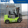 2 Ton Electric Battery Forklift Fb20 Snsc