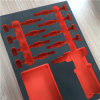 Open Cell EVA Laminated PE Foam for Protective Packaging