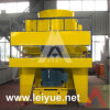 Famous Sand Making Machine (PCL)