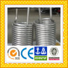 316ti Stainless Steel Flexible Pipe