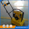 China Best Quality New Design Vibrating Plate Compactor