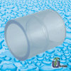 High Quality PVC Clear Socket