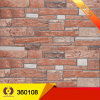 300X600mm Outdoor Glazed Ceramic Wall Tile (360108)