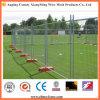 Heavy Duty Strong Galvanized Temporary Fences
