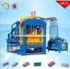 Hollow Block Machine/Concrete Block Machine (DONGYUE)