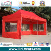 Aluminum Foldable Beach Tent for Party