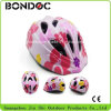 OEM Cute Cycling Kids Helmet Children Sport Helmet