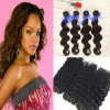 Full Cuticle Indian/Brazilian/Russian/European Remy Hair Weft Extensions