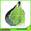 Wholesale Cheap Price Reusable Mesh String Bag for Fruit Use