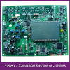 Voltage Monitoring Relay Leadsintec Circuit Boards
