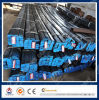 Hot-Rolled Spring Steel Flats for Rotavator Blade