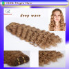 Beijing Manka Brazilian Hair Weaving Unprocessed 5A Grade Wholesale Brazilian Hair 8''-40''