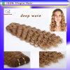 Beijing Manka Brazilian Hair Weaving Unprocessed 5A Grade Wholesale Brazilian Hair 8''-40''