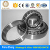 Taper Roller Bearings Bearing Industries