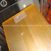 Good Wear Resistance Plastic Sheet Pei Plate