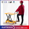 Manual Lift Table/Hand Lift Table/Hydraulic Lift Table