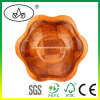 Wooden Designer Modern Dessert Plates for Houseware Sets