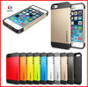Korean Style New Spigen Case for iPhone 6